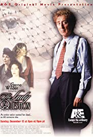 Watch Free The Lady in Question (1999)