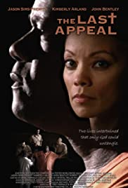 Watch Free The Last Appeal (2016)
