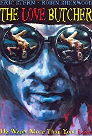 Watch Free The Love Butcher (1975)