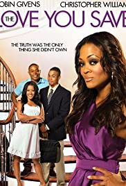 Watch Free The Love You Save (2011)