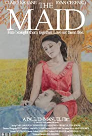 Watch Free The Maid (2014)