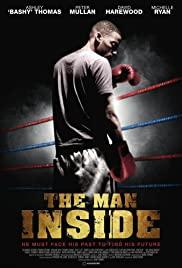 Watch Free The Man Inside (2012)