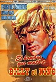 Watch Free Ill Kill Him and Return Alone (1967)