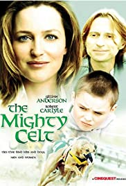 Watch Free The Mighty Celt (2005)
