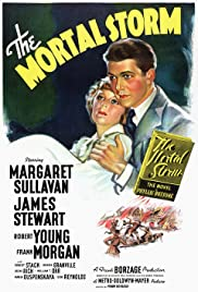Watch Free The Mortal Storm (1940)