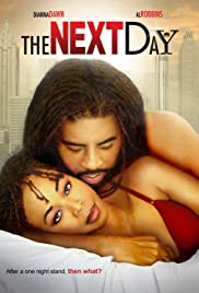 Watch Free The Next Day (2012)