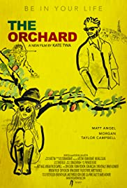 Watch Free The Orchard (2016)