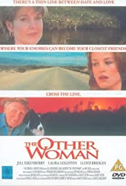 Watch Free The Other Woman (1995)