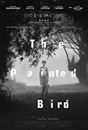 Watch Free The Painted Bird (2019)