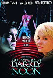 Watch Free The Passion of Darkly Noon (1995)