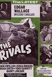 Watch Free The Rivals (1963)