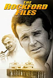 Watch Free The Rockford Files (19741980)