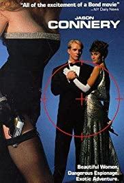 Watch Free Spymaker: The Secret Life of Ian Fleming (1990)