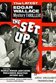 Watch Free The Set Up (1963)