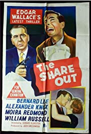 Watch Free The Share Out (1962)