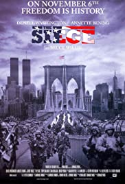 Watch Free The Siege (1998)