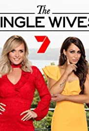 Watch Free The Single Wives (2018 )