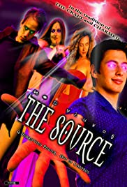 Watch Free The Source (2002)