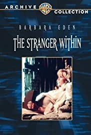 Watch Free The Stranger Within (1974)