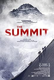 Watch Free The Summit (2012)