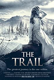 Watch Free The Trail (2013)
