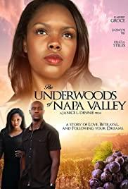 Watch Full Movie :The Underwoods of Napa Valley Kentons Vintage Affair (2018)