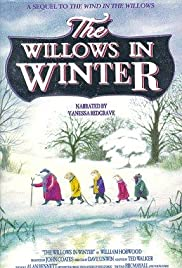 Watch Free The Willows in Winter (1996)