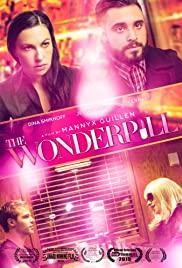 Watch Free The Wonderpill (2015)