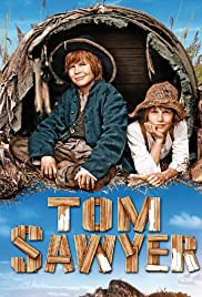 Watch Free Tom Sawyer (2011)