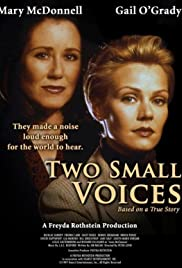 Watch Free Two Voices (1997)