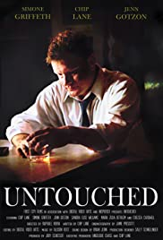 Watch Free Untouched (2016)