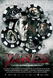 Watch Free Vares: Gambling Chip (2012)