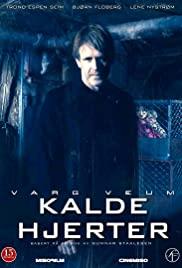 Watch Free Varg Veum  Kalde hjerter (2012)