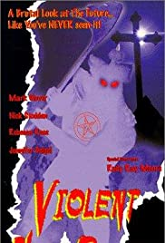 Watch Free Violent New Breed (1997)
