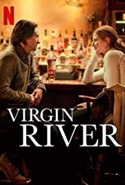 Watch Free Virgin River (2019 )