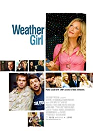Watch Free Weather Girl (2009)