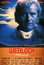 Watch Free Wedlock (1991)
