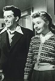 Watch Free What Every Woman Wants (1954)