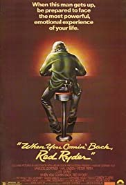 Watch Free When You Comin Back, Red Ryder? (1979)