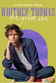 Watch Free Whitmer Thomas: The Golden One (2020)