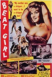 Watch Free Wild for Kicks (1960)