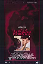 Watch Free Wildfire (1988)