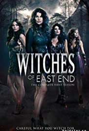 Watch Free Witches of East End (20132014)