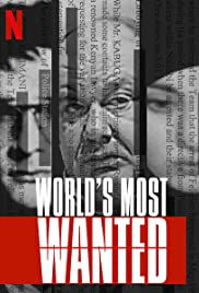 Watch Free Worlds Most Wanted (2020 )