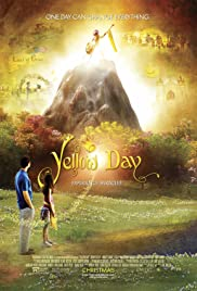 Watch Free Yellow Day (2015)