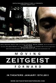 Watch Free Zeitgeist: Moving Forward (2011)