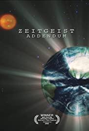 Watch Free Zeitgeist: Addendum (2008)