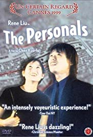 Watch Free The Personals (1998)