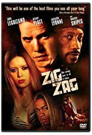 Watch Free Zig Zag (2002)