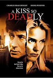 Watch Free A Kiss So Deadly (1996)